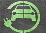 【深度】全面梳理与分析2017动力电池产业