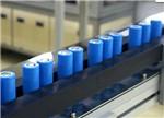 看21700电池的兴起与未来展望