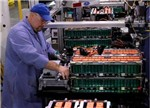 碱性固态电池VS锂离子电池 谁是未来主流?