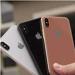 iPhone 8发货日期曝光 担心都多余