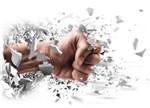 浅析锂离子电池产业:标准化正加速启动中