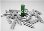 动力电池回收规模将现 国轩高科提前进场