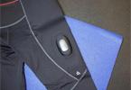 智能服装和人体传感器将在2022年爆发