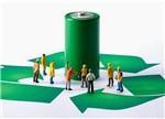 2020全球电池年复合增长率达67.9%