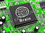 ASIC厂商大战AI芯片市场,这家公司可能成为最大黑马?