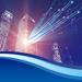 Molex推出zSFP+互连系统 接收以太网高级完整信号