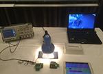 ROHM携手清华大学发布可用于物联网的非易失片上系统