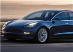 电动汽车需求增长 锂矿价格或将飙升