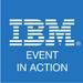 IBM研发60 Gbit/s低功耗光接收机
