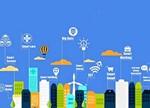 """定义城市智慧 传感器需更多""""中国心"""""""