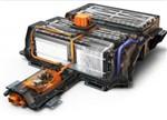尚未结束的锂电池热潮背后:三大启示值得思考