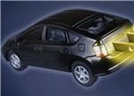 浅谈电动汽车的电:来自煤炭又何妨?