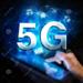 华为与联发科技率先完成5G新空口互操作性对接测试