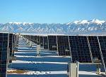光伏电站投资:我国哪些区域最具发展潜力?