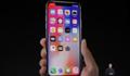 苹果iPhoneX对国产手机的垂直打击之二——玻璃盖板也缺!
