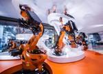 政策红利下 机器人控制器巨头宝座牢靠吗?