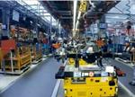 中外智能工厂的发展现状与路径分析