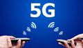 王志勤:5G技术外场试验中华为、中兴、大唐进展较快