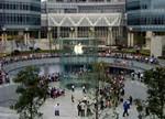 苹果3D传感供应链的台湾科技企业知多少?