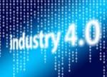 数字化不是工业4.0 工业4.0成熟度三部曲