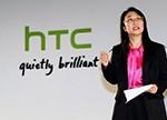 """HTC/谷歌交易背后的""""铁娘子""""王红雪"""