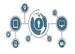 大变革丨身份验证走进物联网时代