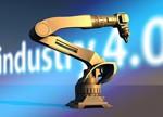新革命伊始 工业机器人邂逅人工智能