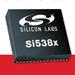 Silicon Labs发布业界首款支持4G/LTE和以太网的无线时钟