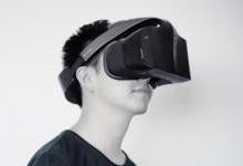 "英特尔中止VR一体机""Project Alloy VR""项目"