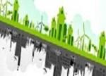 法国政府投资200亿欧元推进国家能源转型