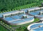 水处理行业发展趋势及规模预测