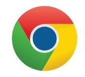 <font color='red'>VR</font>浏览网页?谷歌Chrome浏览<font color='red'>器</font>已经实现