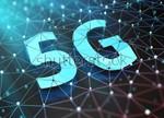 中国5G第二阶段测试圆满完成 庆祝尚早?