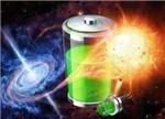 动力电池格局:资本凶猛 谁主沉浮依旧未定
