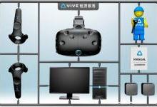 虚拟现实:一场醒不来的梦 (下)