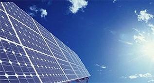 坦帕电气将为10万户居民提供太阳能电力