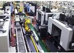 """国际工业博览会为长三角智能制造产业发展""""发力"""""""