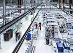智能制造助推服装产业转型升级