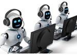 机器人客服能取代人工吗 一场高端路演带来答案