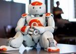 机器人普及后 人类在空闲时该干什么?