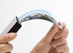 【最全汇总】OLED显示屏幕厂商 三星LG还有谁?