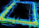价值百亿的激光雷达蓝海 大家怎么看