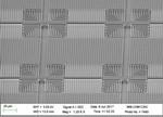 NANUSENS开发解决黏附问题的NEMS器件