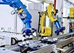 家电行业转型升级 智能制造成新战场