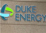 终止核电站计划 杜克能源转投太阳能与储能