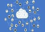 物联网时代:选择一个技术 就是选择了一种生态