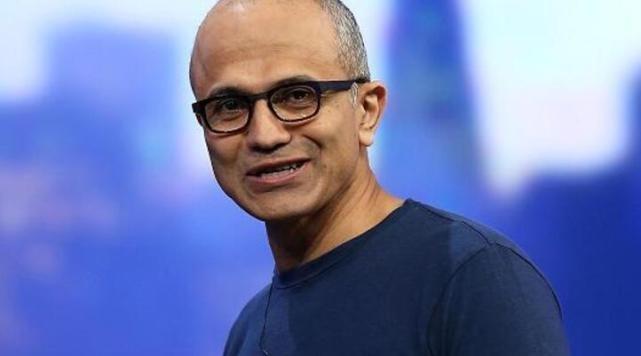 一路走到黑:诺基亚Lumia和微软Windows Phone的那点事
