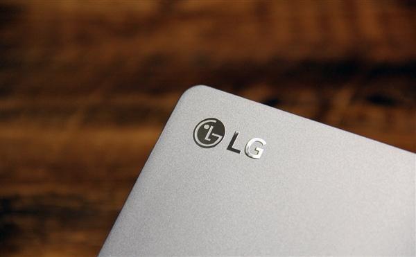 超越三星!LGD推出世界上最大的OLED面板