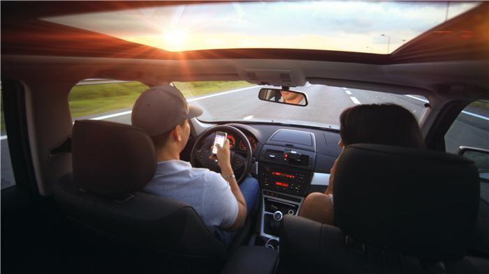 自动驾驶汽车将成为下一个科技泡沫?