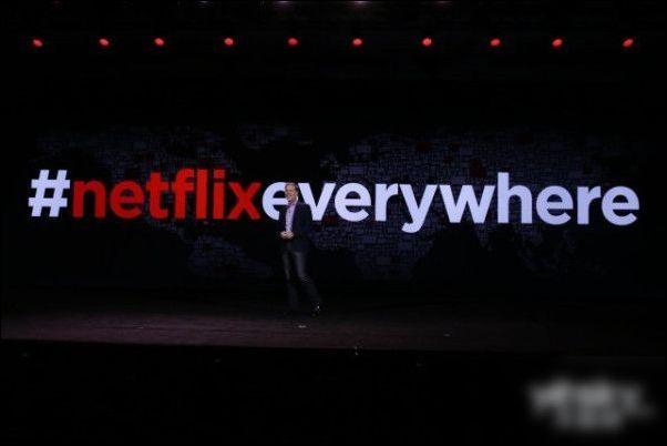 花旗银行分析师:苹果最终或将收购Netflix